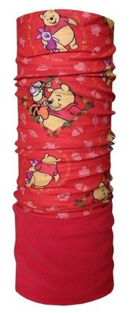 Komin Baby Polar Buff® Disney EXPLORING