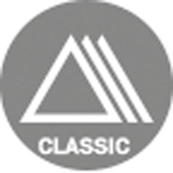 Polartec Classic