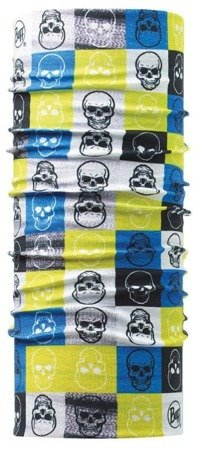 Chusta Junior Original Buff® CLAVE
