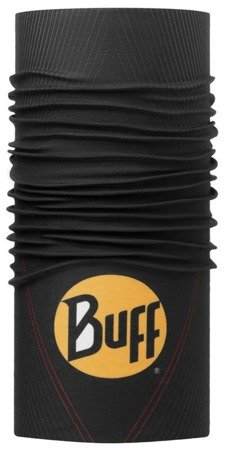 Chusta Original Buff® NEW CIRON
