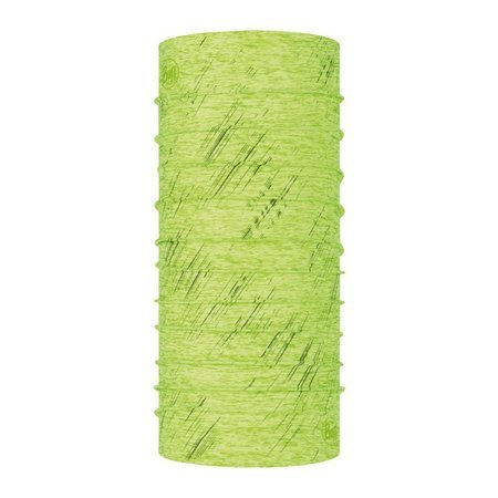 Buff Chusta Coolnet UV+ Reflective R-Lime Htr