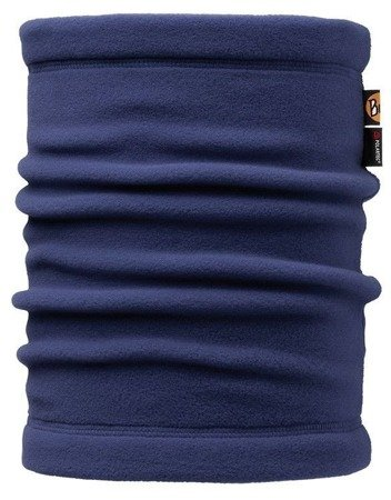Komin Neckwarmer Polar Buff® NAVY