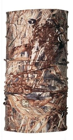 Chusta High UV Buff® Mossy Oak DUCK BLIND