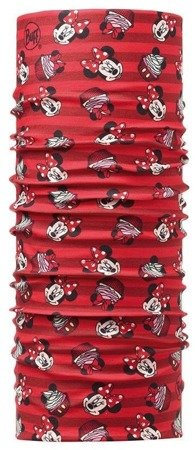 Chusta Child Original Buff® Minnie SWEET CAKE