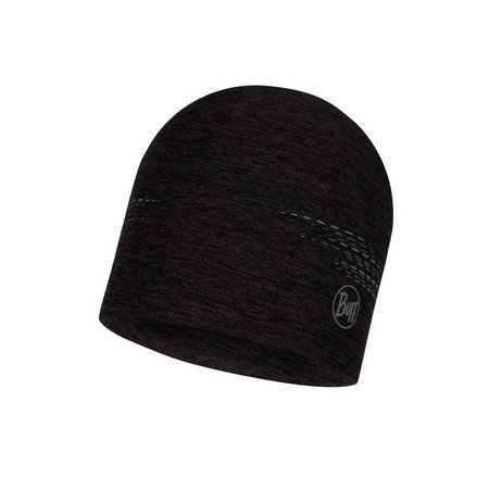 Buff Czapka Dryflx Hat US R-BLACK