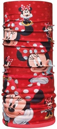 Komin Child Polar Buff® DISNEY BEAUTIFUL