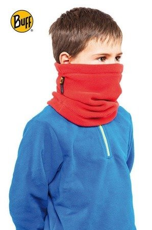 Komin Dziecięcy Junior & Child Neckwarmer Polar Buff® SAMBA