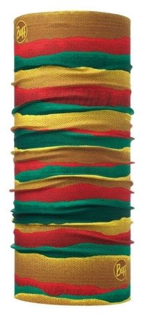Chusta Original Buff IRIE MULTI