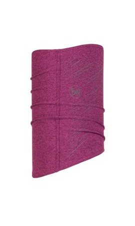 Tech Fleece Neckwarmer Buff R-PINK