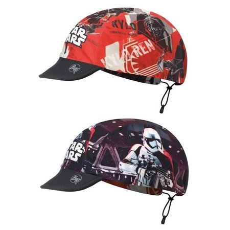 Czapka Child Cap BUFF FIRST ORDER MULTI