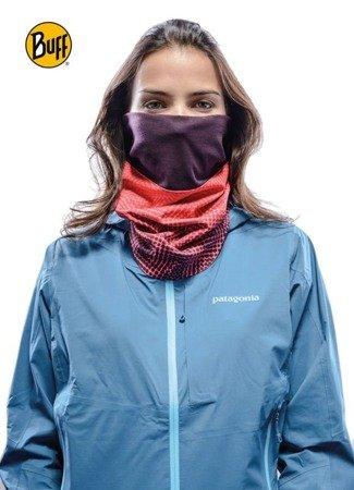Komin Neckwarmer Windproof Buff® XTREME