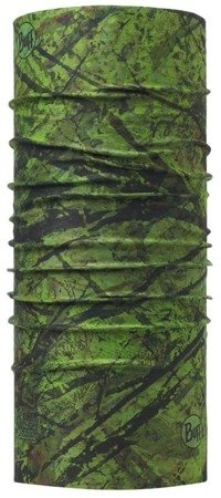 Chusta Dry-Cool Buff® Lush Green