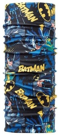 Chusta Junior Original Buff® Superheroes GOTHAMCITY JR