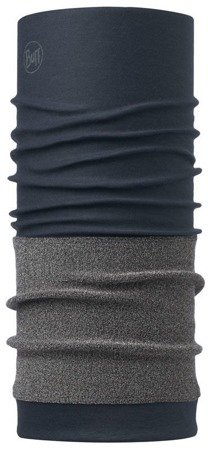 Chusta Buff Cutproof Buff® Solid Navy