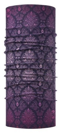 Chusta Original Buff DAMASK PURPLE