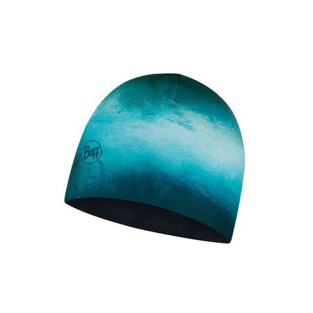 Czapka Buff Child Microfiber & Polar US Hat LAKE TURQUOISE