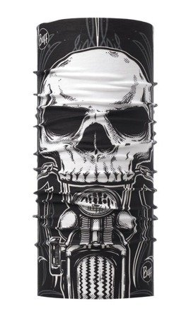 Chusta Original US Buff SKULL RIDER MULTI