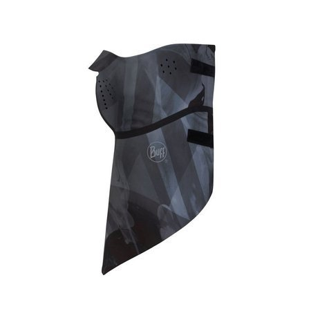 Windproof Bandana HATAY GREY