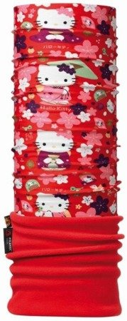 Komin Junior Polar Buff® Hello Kitty GEISHA