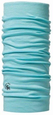 Chusta Wool Buff® AQUA