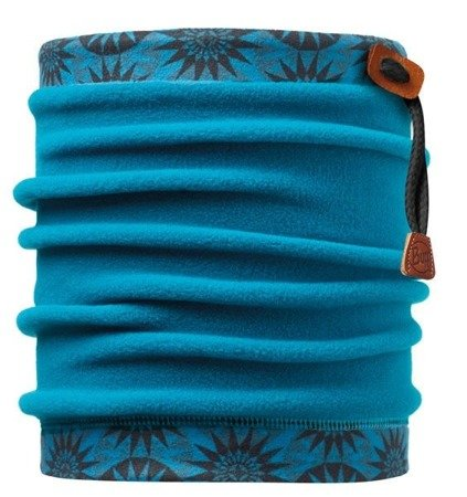 Komin Neckwarmer Polar Buff Wheels
