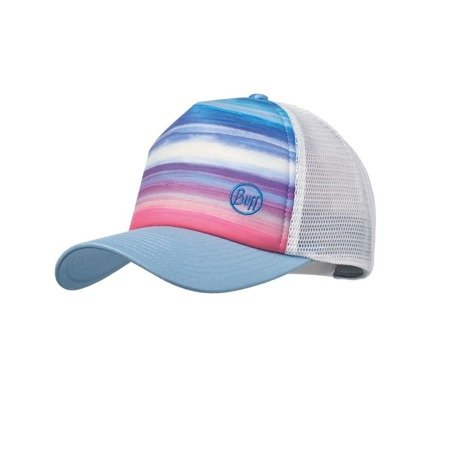 Czapka BUFF Trucker Cap Sunset Multi