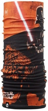 Komin Star Wars Junior Polar Buff® GALAXY JR