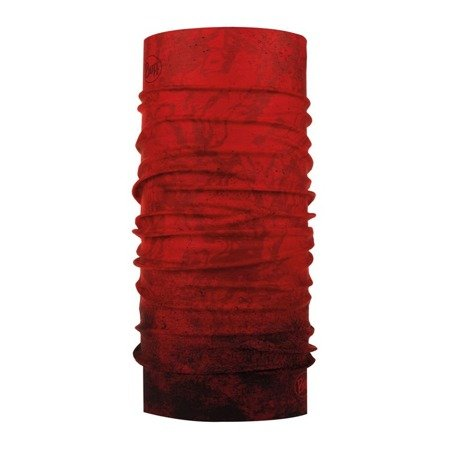 Buff Chusta Original US KATMANDU RED
