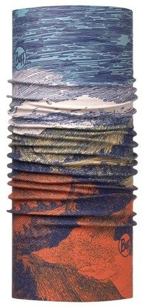 Chusta High UV Protection Buff® Landscape Multi