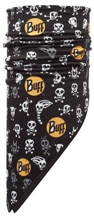 Child Bandana Polar Buff JAJAJA SKULL