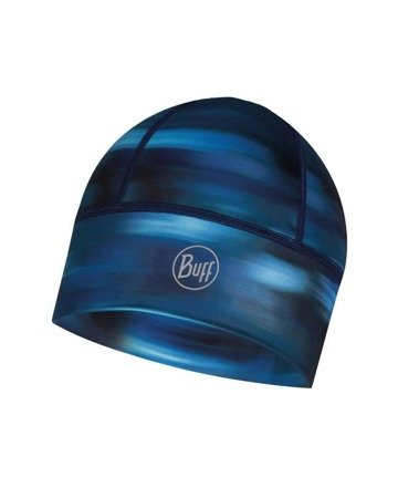 Czapka Buff XDCS Tech Hat Shading Blue