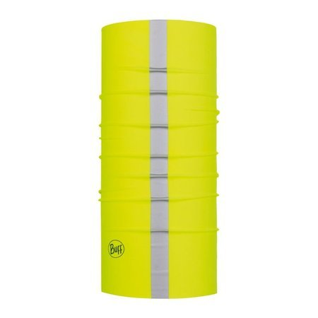 Chusta Original Professional Buff R-Yellow Fluor