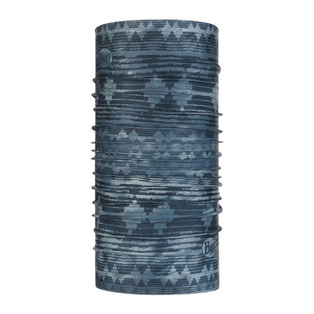 Chusta Coolnet UV+ XL Buff TZOM STONE BLUE