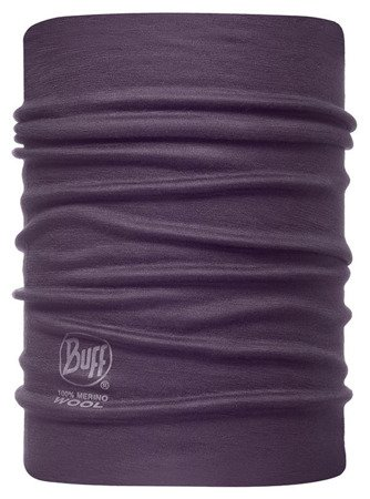 Komin Neckwarmer Buff® Wool RUUD