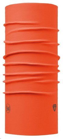 Chusta Thermonet Buff® Solid Orange Fluor