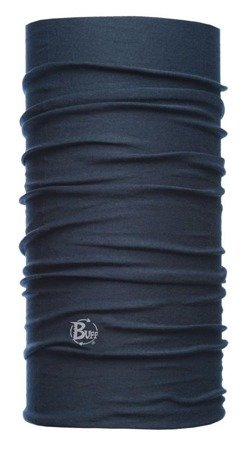 Chusta Buff Thermal NAVY