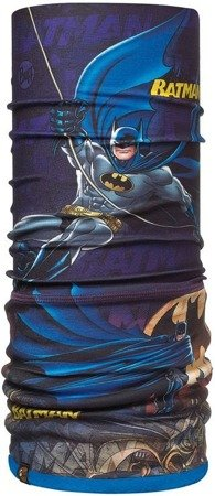 Komin Child Polar Buff® BATMAN MISTERIOUS