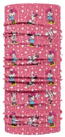 Chusta Junior Buff® Disney Minnie STYLE