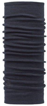 Chusta Merino Wool Buff Thermal NAVY