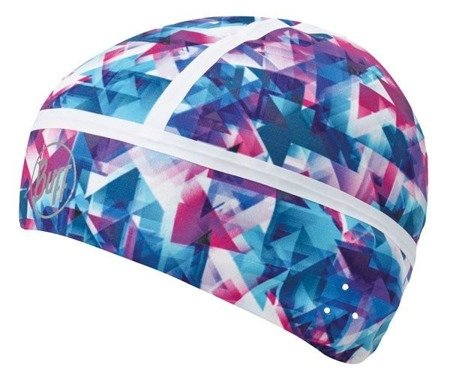 Buff Czapka Windproof Flected S/M