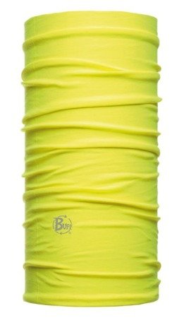 Chusta Buff Thermal YELLOW FLOUR