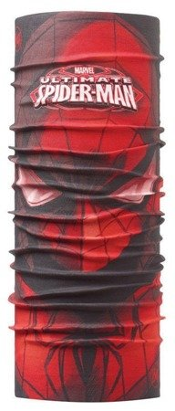 Chusta Junior Original Buff® Superheroes ULTIMATE JR