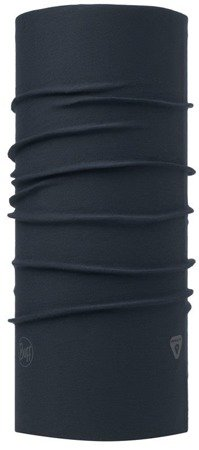 Chusta Thermonet Buff® Solid Navy