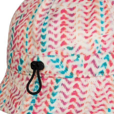 Czapka Bucket Hat Kids Buff KUMKARA MULTI