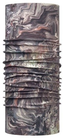 Chusta High UV Protection Buff® Freud Fossil