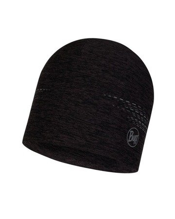 Czapka Dryflx Hat US Buff R-BLACK