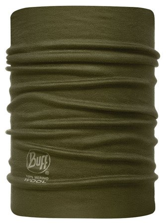 Komin Neckwarmer Buff® Wool YOKOI