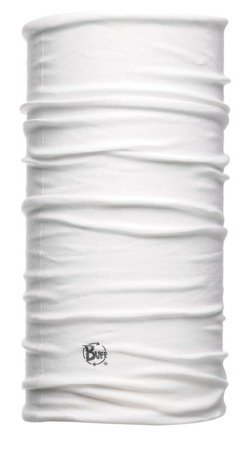 Chusta Buff Thermal Buff®  WHITE