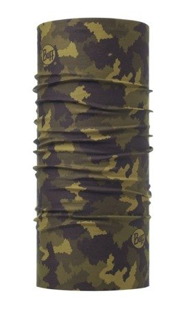 Chusta Original US Buff HUNTER MILITARY