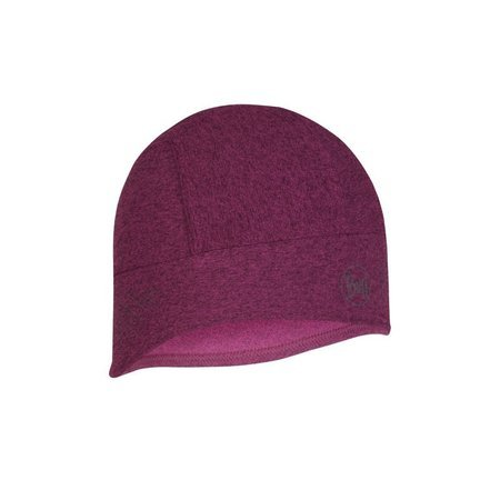 Czapka Tech Fleece Hat Buff R-PINK